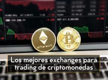 exchanges para trading
